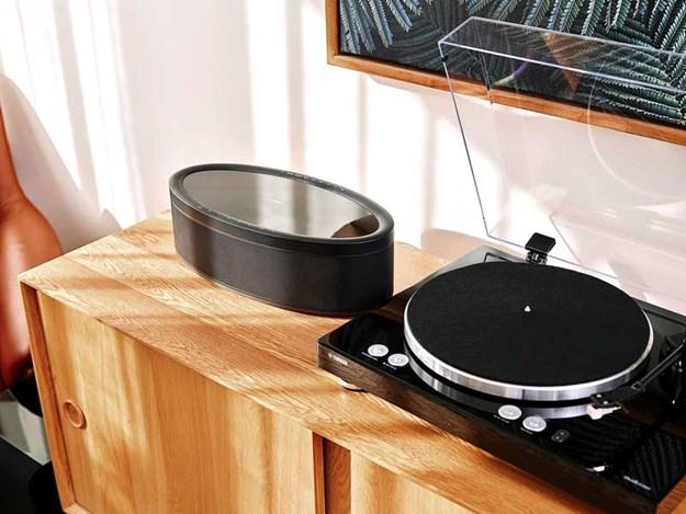Yamaha_MusicCast_Vinyl_500_Streaming_Turntable_2.jpg