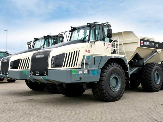 Terex-Trucks-releases-Generation-10-TA300-4.jpg