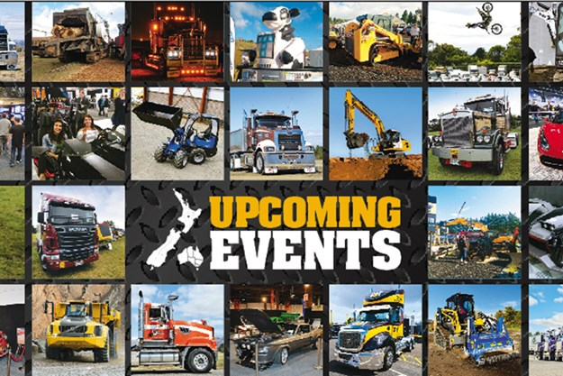 upcoming_new_zealand_trucking_events (1).jpg