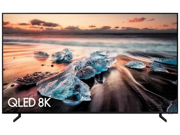 Samsung-8K-TV.jpg
