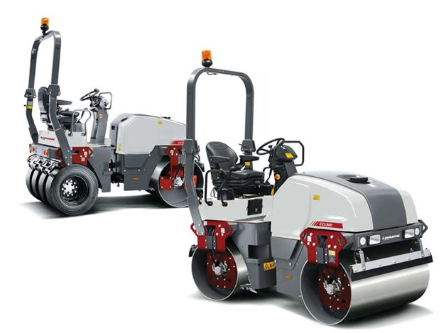 The-new-Dynapac-CC1300-Plus-articulated-compact-tandem-roller.jpg