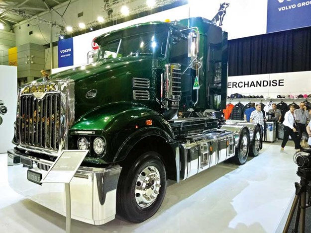 Brisbane-Truck-Show-2019_3.jpg