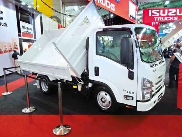 Isuzu-Takeaway-Trucks_2.jpg