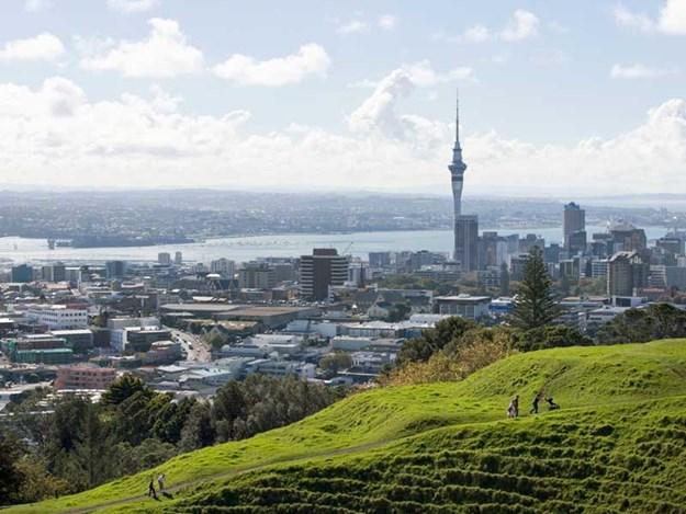 The-New-Zealand-Infrastructure-Commission-or-Te-Waihanga.jpg