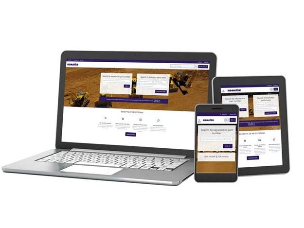 MyKomatsu-customer-portal-2.jpg