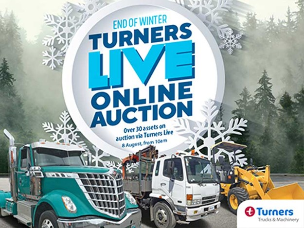 End-of-Winter-Turners-Live-Online-Auction-2.jpg