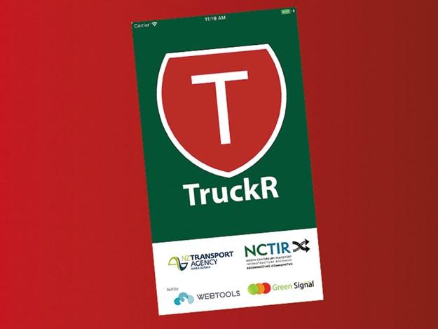 Truck--phone-app-2.jpg
