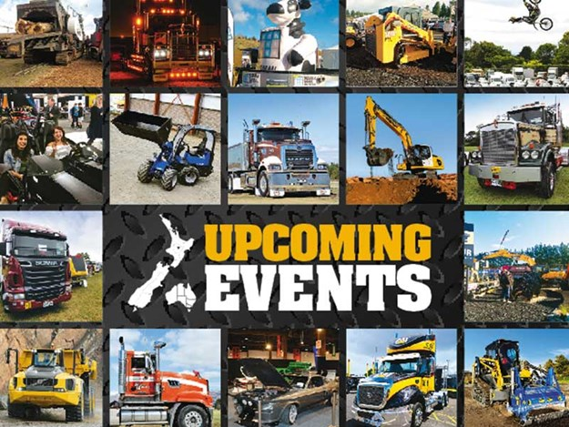 Upcoming-events-Deals-on-Wheels.jpg