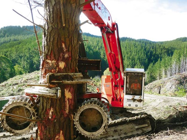 Madills-purpose-built-logging-equipment-Hawkes-Harvesting.jpg