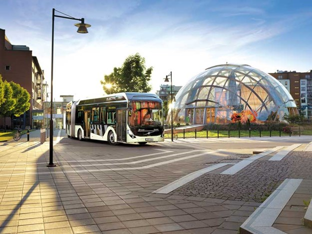 Volvo-extends-range-of-electrified-buses.jpg