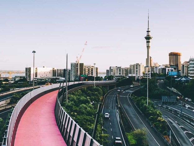 NZ-Government-refuses-business-advice-on-infrastructure-motorways.jpg