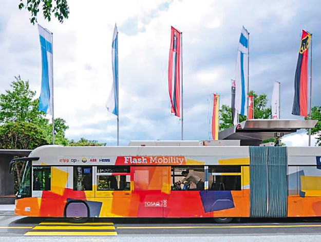 ABB-TOSA-to-power-a-new-generation-of-e-buses.jpg
