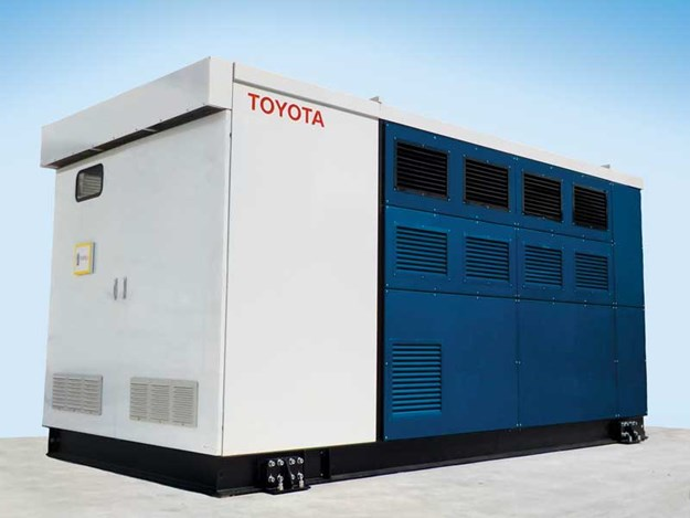 Toyota-tests-hydrogen-fuel-cell-generator.jpg