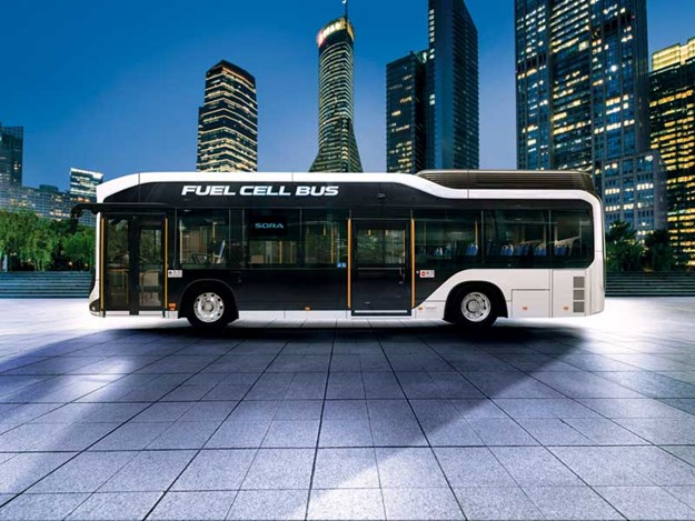 Toyotas-fuel-cell-electric-bus.jpg