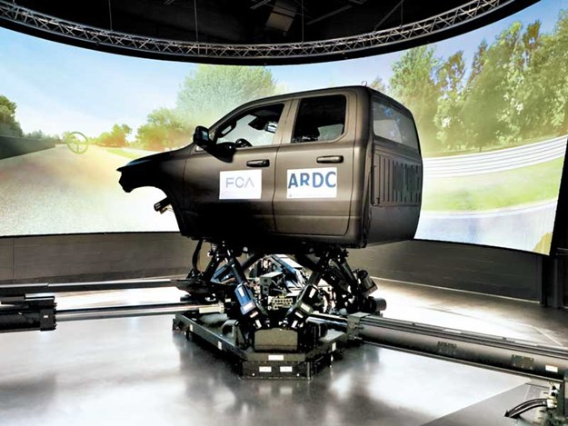 Advanced-driving-simulator-hits-the-virtual-road.jpg