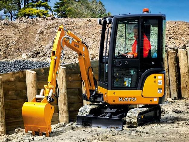 Kato-1.7-tonne-excavators-now-available-through-New-Zealand-distributor-Youngman-Richardson-&-Co.-Ltd-2.jpg