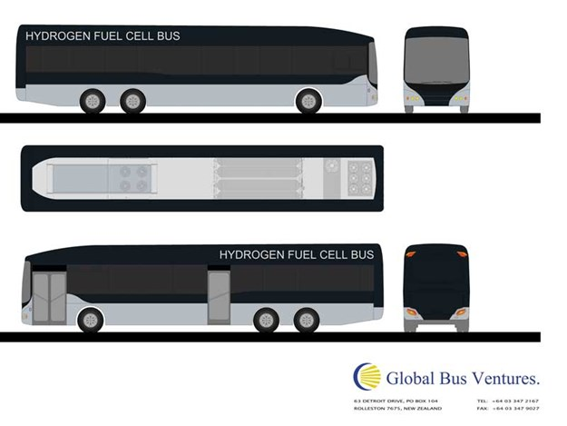 The-Auckland-hydrogen-fuel-cell-bus.jpg