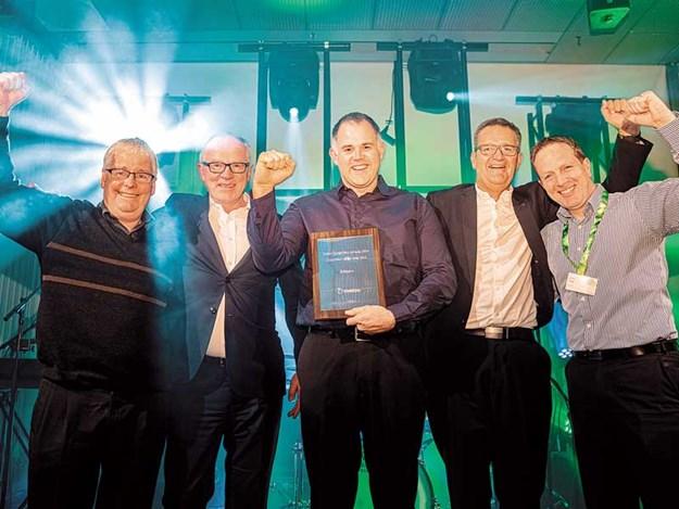 MIMICO-wins-prestigious-Metso-award.jpg