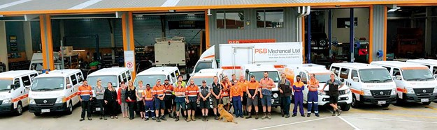 New-AdvanceQuip-service-centre-in-Waikato.jpg