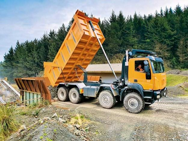 Astra-off-highway-range-of-dump-truck-2.jpg
