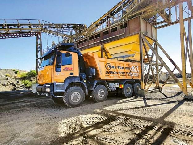 Astra-off-highway-range-of-dump-truck.jpg
