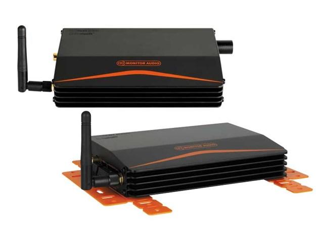Monitor-Audio-IA40-3-Installation-Amplifier.jpg