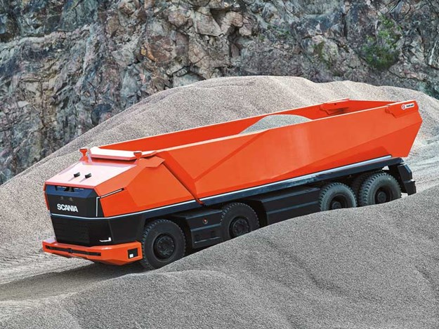 Scania-AXL-a-fully-autonomous-concept-truck-without-a-cab-3..jpg