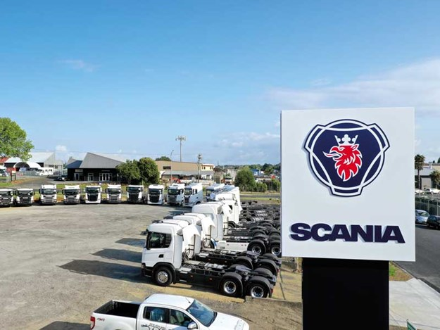 Scania-NZ-opens-biggest-project-yet.jpg