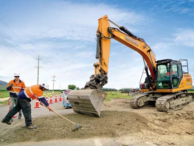Case-excavators-3.jpg