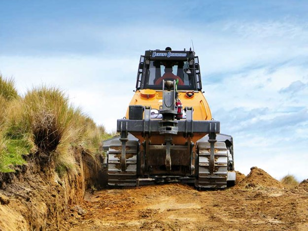 Case-excavators-5.jpg