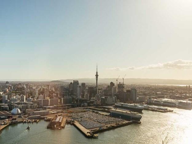 Auckland-Northern-Port.jpg