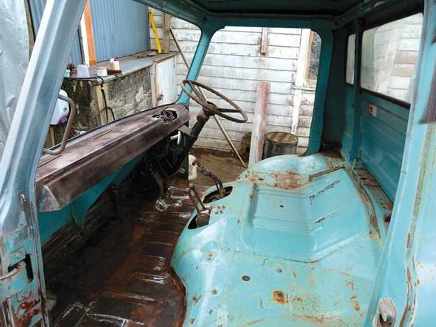 restoration-project-D750-Ford-Restoration.jpg