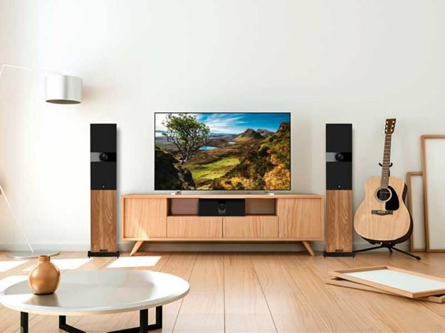 Fyne-very-fine-F303-floorstanding-speaker-2.jpg