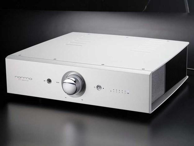 Norma-Revo-Audio-IPA-140-Integrated-Amplifier.jpg