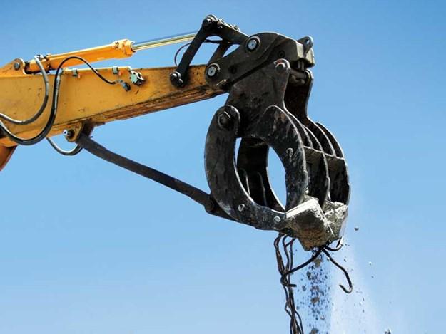 The-21-tonne-excavator-offers-plenty-of-power-2.jpg