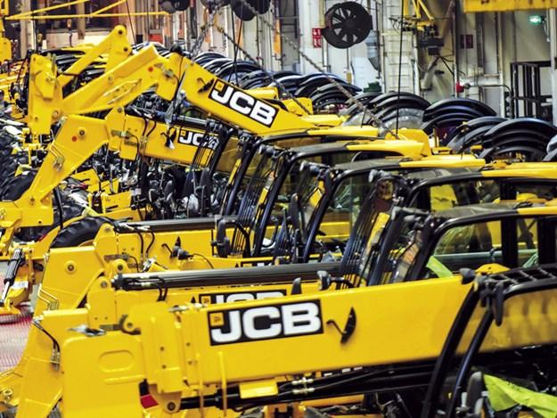 JCB-production.jpg