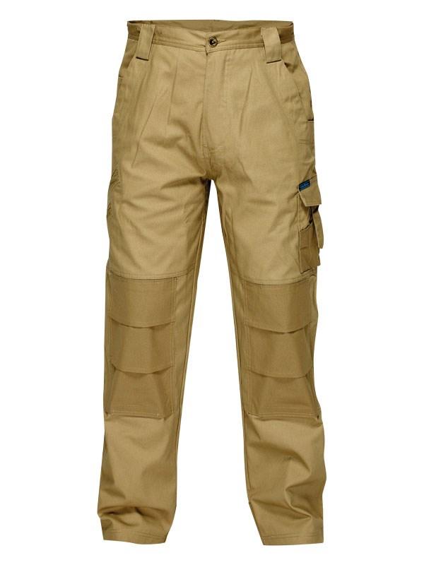 Apatchi-Cargo-Pants.jpg