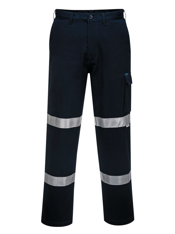 Cotton-Cargo-Pants.jpg