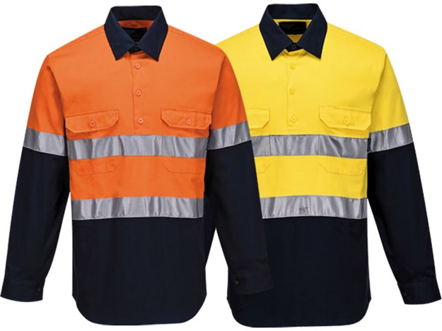 Cotton-Shirt-Closed.jpg