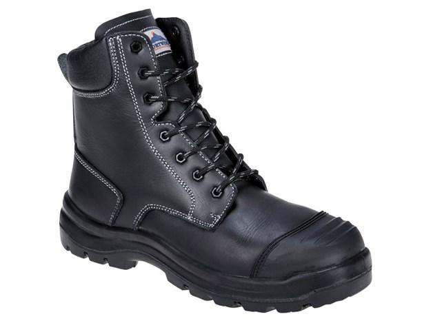 Eden-safety-boot.jpg