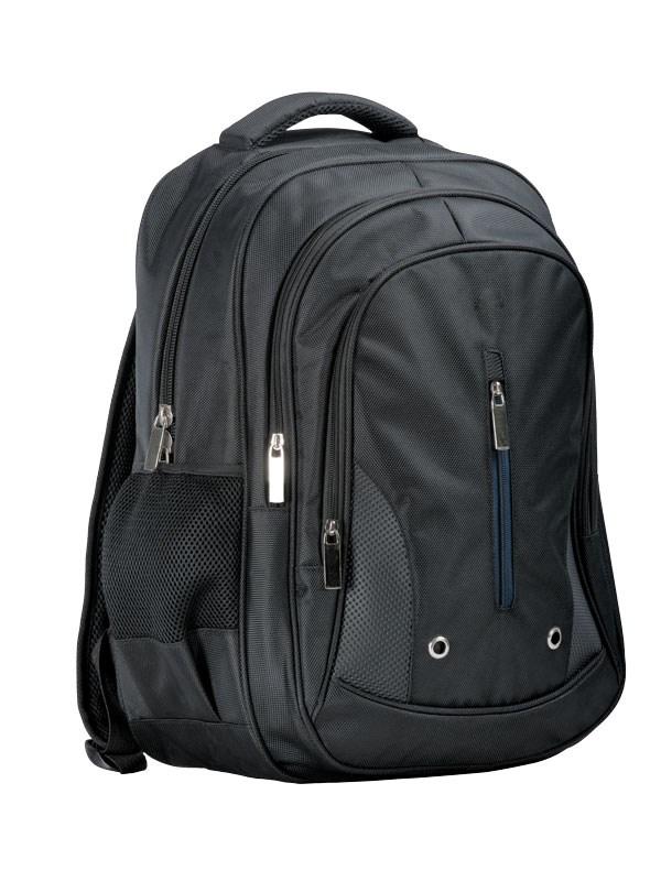 Triple-Pocket-Backpack.jpg