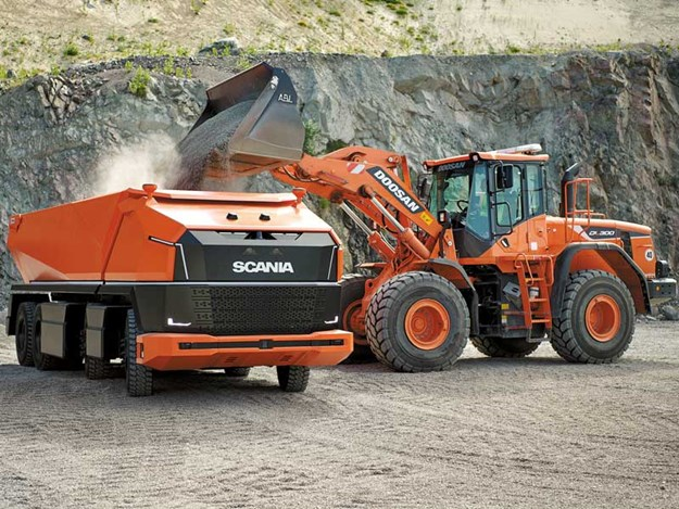 Scania-autonomous-quarry-truck-concept.jpg