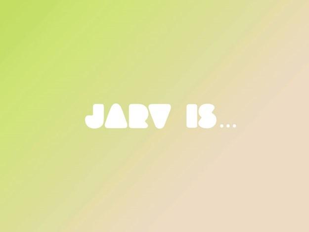 Jarv-Is.jpg