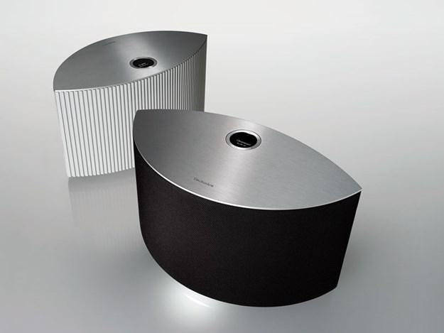 Technics-C50_1.jpg