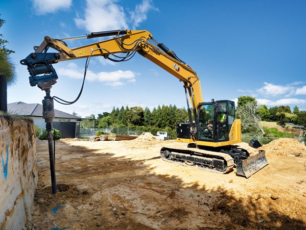 Cat-310-mini-excavators-NZ-3.jpg