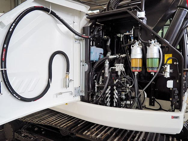 Hidromek-engine.jpg