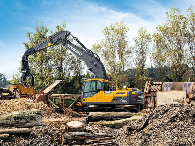 Juken-Volvo-excavators-1.jpg