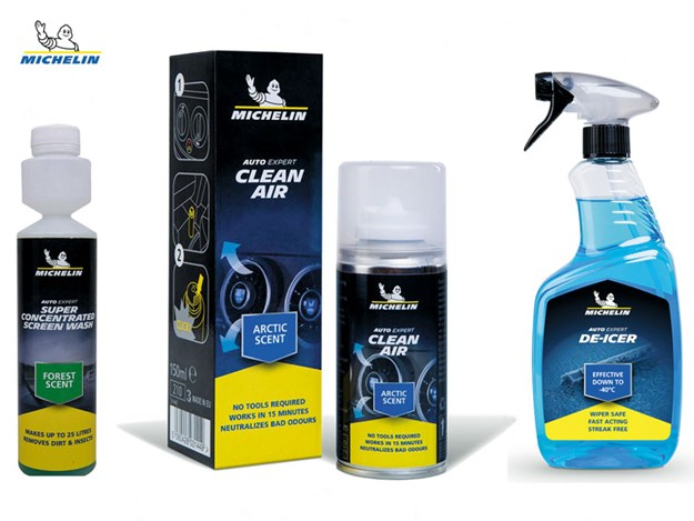 New-Michelin-Car-Care-products.jpg