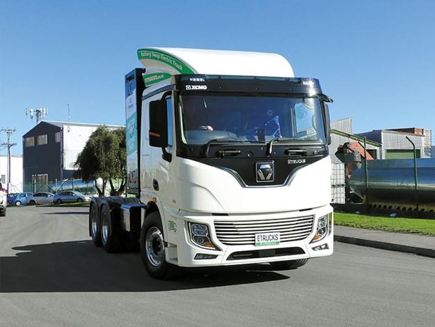 Etrucks-electric-trucks-1.jpg