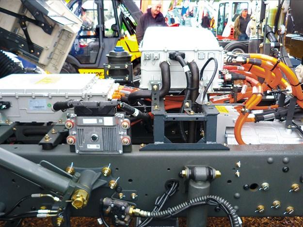 Etrucks-electric-trucks-3.jpg